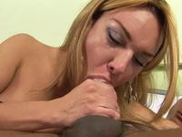 transsexual transsexual xxx movies