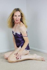 shemale pornstars becca glamorous shemale