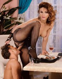 tranny porn slut master vintagetvporn