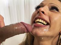 shemale sucking own cock transsexual xxx movies