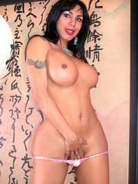latina shemale porn latina tranny