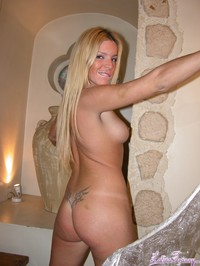 latina shemale latina tranny attractive