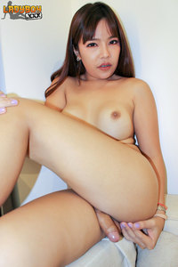 asian ladyboy asian shemale porn