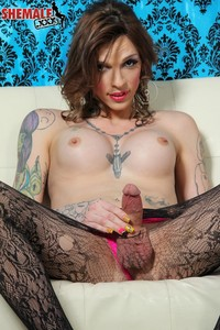 chelsea marie tindexcontent shemale xxx
