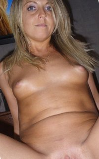 mature shemale hot mature wife