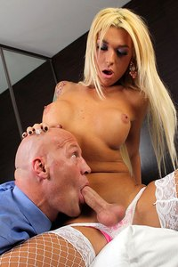 aubrey kate great shemales pure