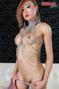 venus lux venus unusual panties