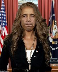 transgender transgender barack obama