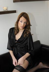 transgender bbfbb transgender girls