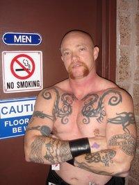 transgender gayvn transgender male