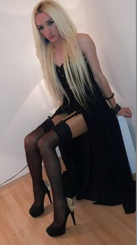 crossdresser originals cacced