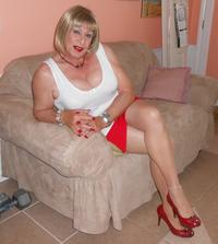 crossdresser photos member highres