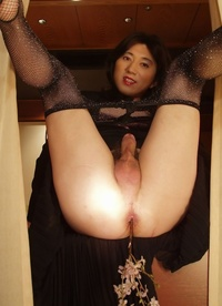 crossdresser porn crossdresser japanese