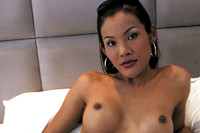 asian shemale lbpass linda asian