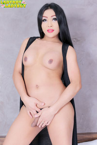 asian shemale shemale porn ladyboy