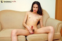 asian shemale gallery beautiful ladyboy