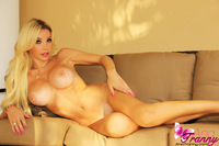 big tits tranny uncategorized fantasy girl