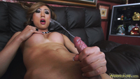 shemale masturbation outlaw china ladyboy