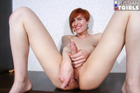 shemale masturbation shemale masturbation kristina