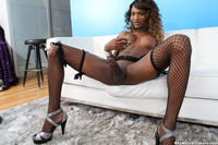 ebony shemale chanelcoture channels bigdickbitch