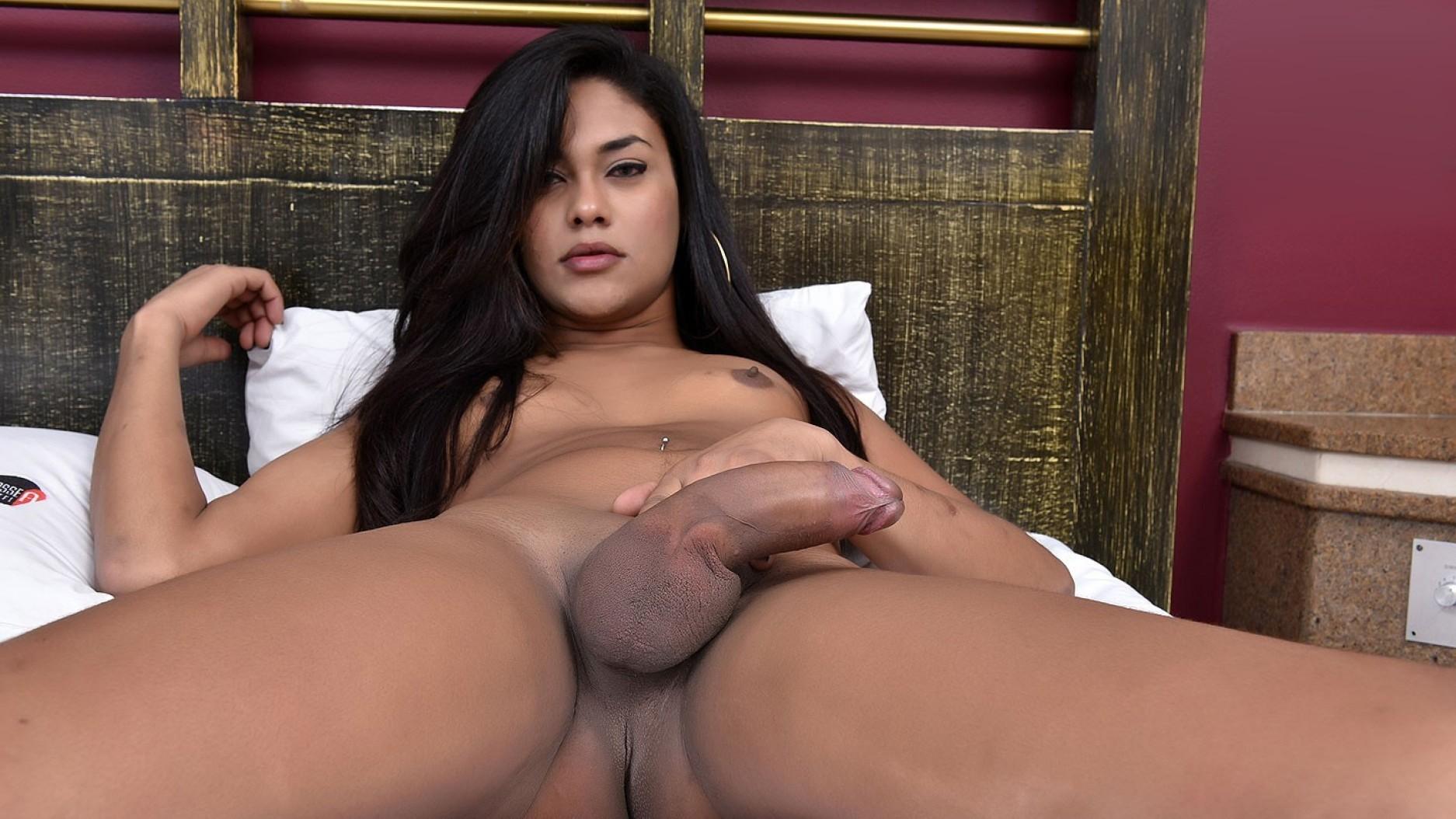 Shemale Scat Dominatrix Porn And Sex Pics